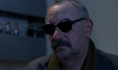 nuovo cinema paradiso offscreen the blind alberto philippe noiret