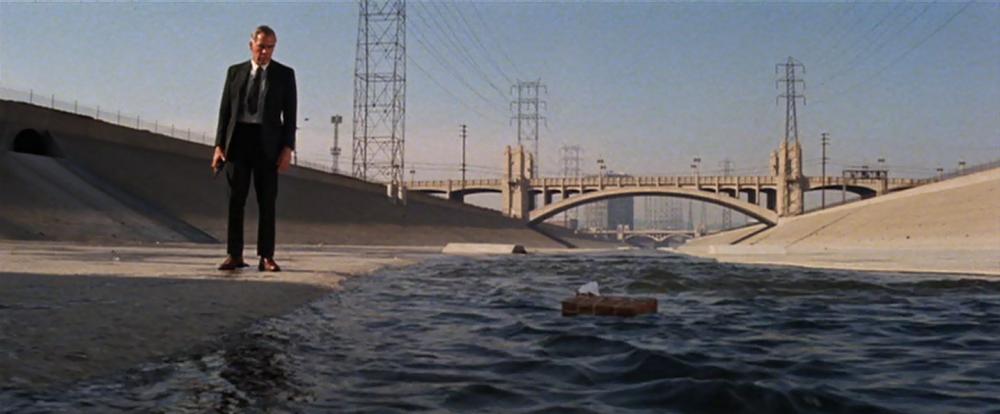 the art of dying point blank john boorman 1967 � offscreen
