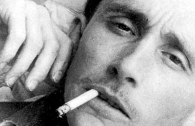 essays on chaplin andre bazin Charlie chaplin has 30 ratings and 0 reviews charlie chaplin foi um dos  maiores cineastas de todos os tempos ainda nos primórdios do cinema, criou  um p.