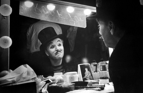 charlie chaplin the voice of comedy essay It was said by many that charlie chaplin was the creator of comedy essay examples account logout an introduction to the life of charlie chaplin a creator of comedy.