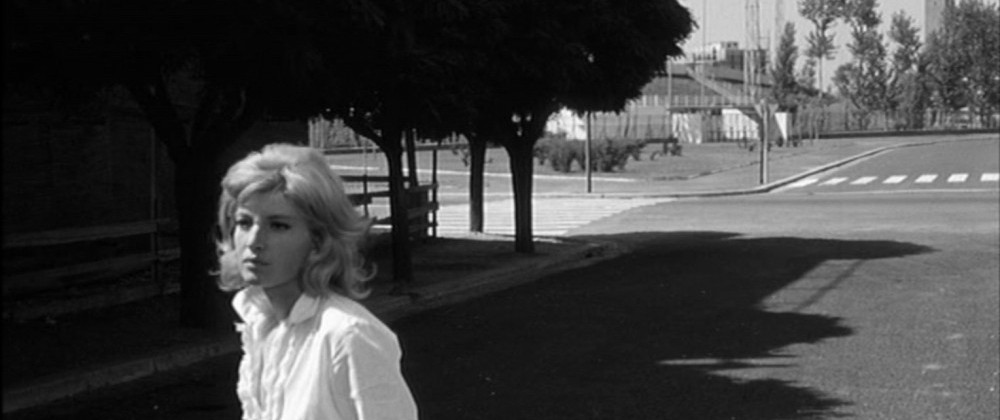 And Then We Lost Antonioni >> Fragile Images And Concrete Things Offscreen
