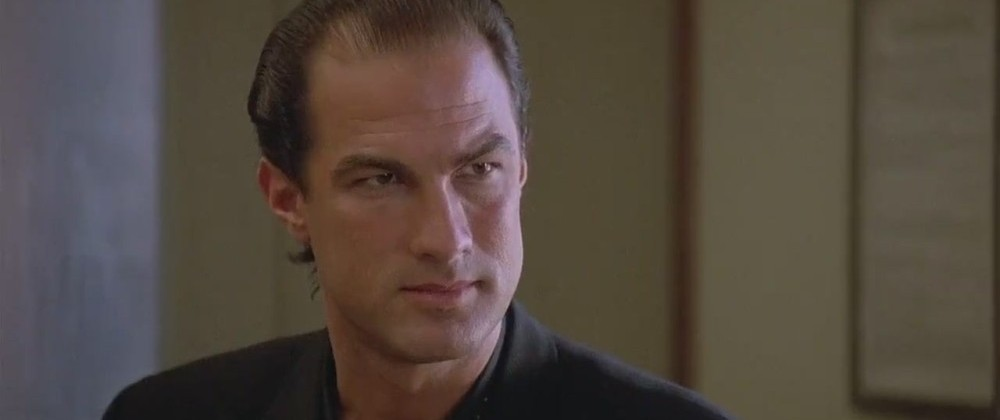 Blockbuster ideology steven seagal and the legacy of action cinema blockbuster ideology steven seagal and the legacy of action cinema part 2 fandeluxe Image collections
