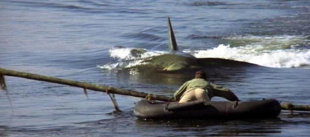 Jaws 2 Jeannot Szwarc 1978 Offscreen