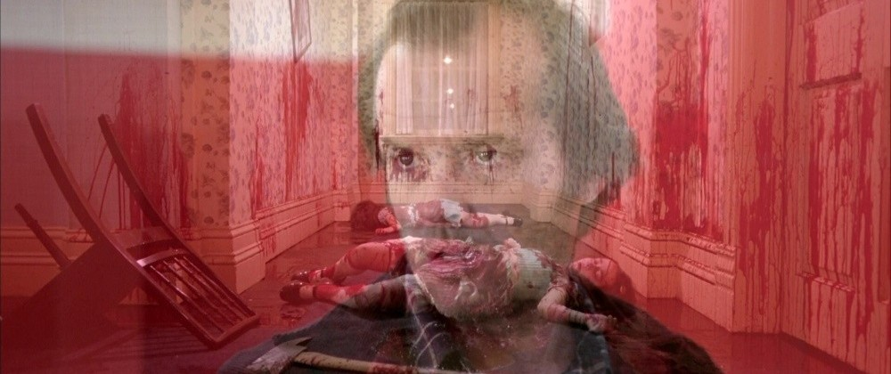 Room 237: Experimenting with documentary and film criticism – Offscreen
