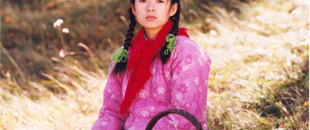 zhang yimou's film anaylsis | film analysis hero zhang yimou's visual masterpiece for our first major assignment zhang's vision seems timeless in this beautiful film here's the assignment and some additional information that should help you: hero assignment.