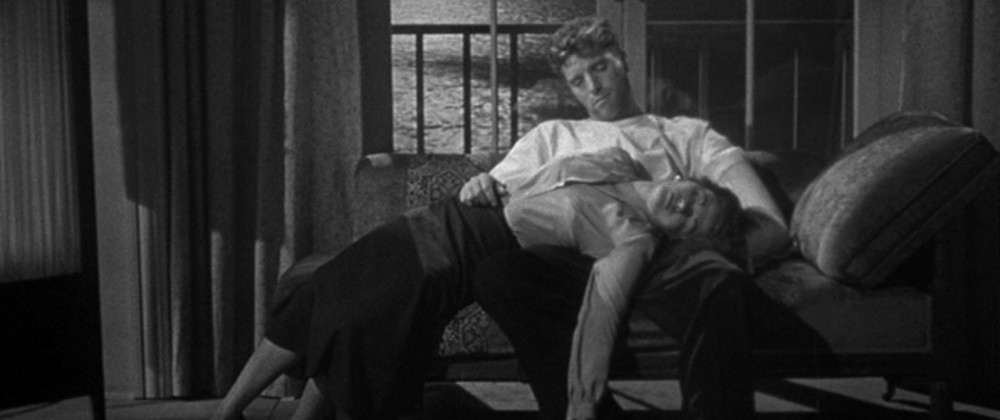lost in the dark the elusive film noir offscreen