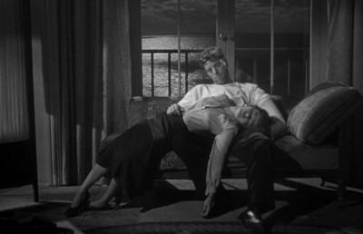 film noir articles
