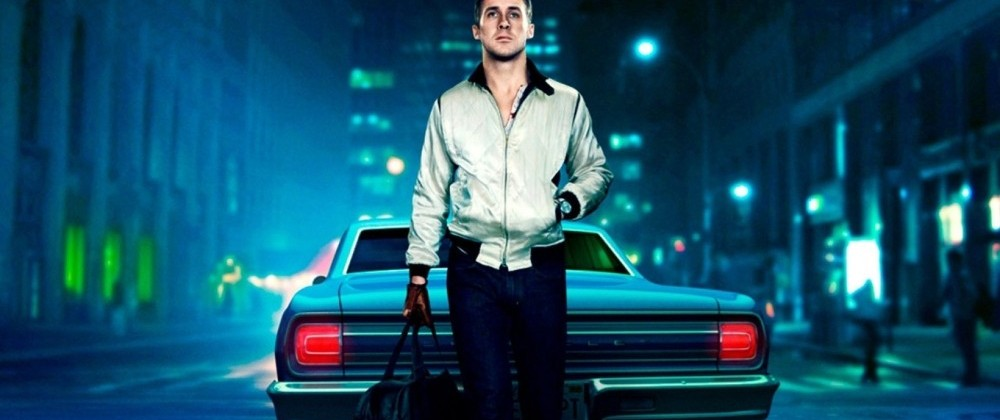The Driver Errant A Critical Evaluation Of Drive And New Masculinity