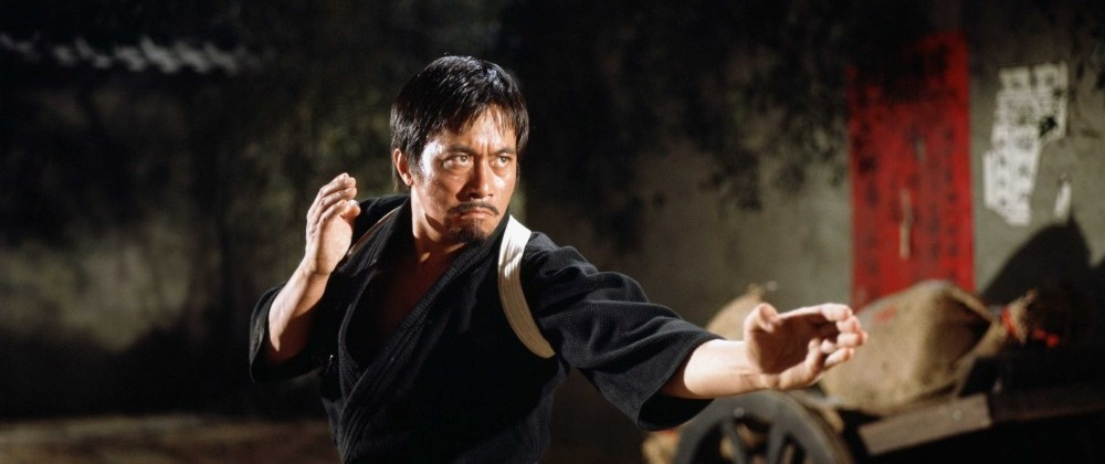Kung Fu Signification action aesthetics: realism and martial arts cinema, part 1 – offscreen