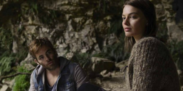 against demonologies character cognition and circumstance in z  caleb and ann in z for zachariah